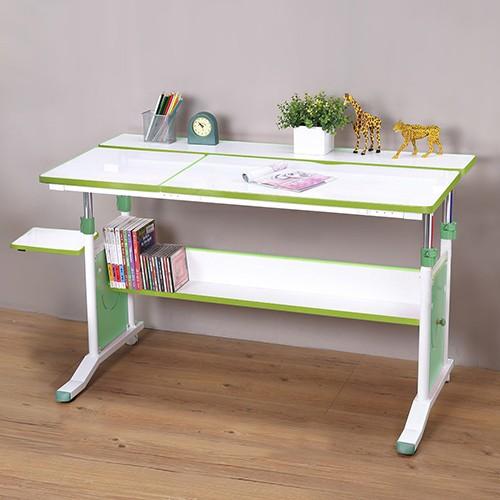 第五代【創意小天才】兒童專用調節桌(90公分寬)