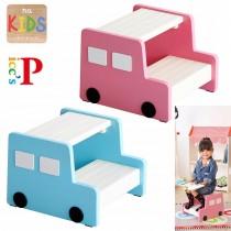 【na-KIDS】Picc's快樂兒童踏台椅