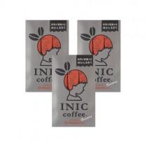 日本INIC coffee─中烘焙咖啡Medium Roast〈3入*3組〉