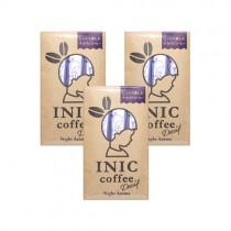 日本INIC coffee─低咖啡因咖啡Night Aroma〈3入*3組〉