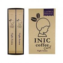 日本INIC coffee─低咖啡因咖啡Night Aroma〈30入組〉