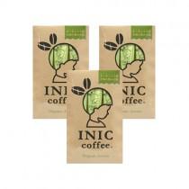 日本INIC coffee─自然農法咖啡〈3入*3組〉