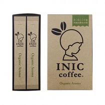 日本INIC coffee─自然農法咖啡〈30入組〉