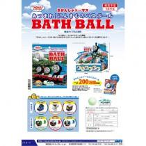 日本魔幻泡泡玩具入浴球─湯瑪士小火車(人氣角色篇)〈1入組〉
