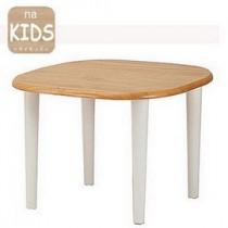 【na-KIDS】兒童繪畫寫字桌