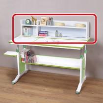 第五代【創意小天才】桌上型置物書架