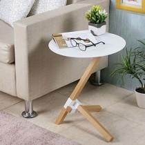 《簡愛》設計風茶几邊桌